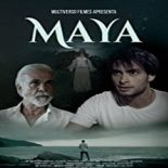 Maya (III) Torrent (2020) Nacional 5.1 WEB-DL 1080p FULL Download