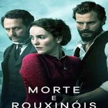 Morte e Rouxinóis – Minissérie Completa Torrent (2020) Dual Áudio WEB-DL 1080p Dublado Download