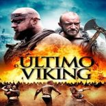O Último Viking Torrent (2020) Dual Áudio BluRay 720p e 1080p Dublado Download