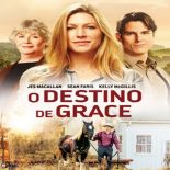 O Destino de Grace [VERSÃO ESTENDIDA] Torrent (2017) Dual Áudio 5.1 / Dublado WEB-DL 1080p FULL – Download