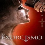 O Exorcismo Torrent (2015) Dual Áudio BluRay 1080p FULL HD Download