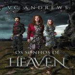 Os Sonhos de Heaven Torrent (2020) Dual Áudio WEB-DL 1080p – Download