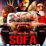 Sofá Assassino Torrent (2020) Dual Áudio / Dublado WEB-DL 1080p – Download