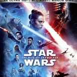 Star Wars: Episódio 9 - A Ascensão Skywalker Torrent (2020) Dual Áudio 5.1 BluRay 720p e 1080p e 4K Dublado Download
