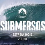 Submersos 1ª Temporada Torrent (2020) Nacional HDTV 720p Download