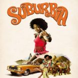 Suburbia – O Filme Torrent (2012) Nacional WEB-DL 720p FULL Download