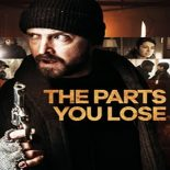 The Parts You Lose Torrent (2020) Dual Áudio 5.1 BluRay 720p e 1080p Dublado Download