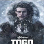 Togo Torrent (2020) Dual Áudio 5.1 WEB-DL 720p, 1080p e 4K 2160p Dublado Download