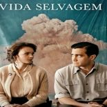Vida Selvagem Torrent (2020) Dual Áudio 5.1 BluRay 720p e 1080p Dublado Download