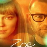 Zoe Torrent (2020) Dual Áudio / Dublado BluRay 1080p – Download