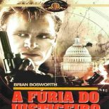 A Fúria do Justiceiro Torrent (1991) Dual Áudio / Dublado BluRay 1080p – Download