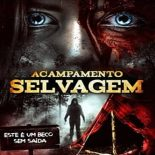 Acampamento Selvagem Torrent (2020) Dual Áudio WEB-DL 1080p FULL HD Download