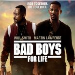 Bad Boys Para Sempre Torrent (2020) Dual Áudio 5.1 BluRay 720p, 1080p e 4K 2160p FULL HD Download
