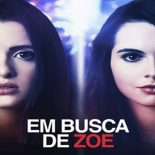 Em Busca de Zoe Torrent (2020) Dual Áudio WEB-DL 720p e 1080p FULL HD Download