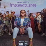 Insecure 4ª Temporada Torrent (2020) Dublado / Legendado WEB-DL 720p – Download