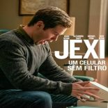 Jexi – Um Celular Sem Filtro Torrent (2020) Dual Áudio 5.1 BluRay 720p e 1080p FULL HD Download