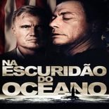 Na Escuridão do Oceano Torrent (2020) Dual Áudio BluRay 720p e 1080p Dublado Download