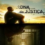 O DNA da Justiça 1ª Temporada Completa Torrent (2020) Dual Áudio / Dublado WEB-DL 720p – Download