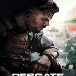 Resgate Torrent (2020) Dual Áudio 5.1 / Dublado WEB-DL 720p | 1080p Download