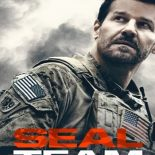Seal Team: Soldados de Elite 2ª Temporada Torrent (2018) Dual Áudio 720p WEB-DL – Download
