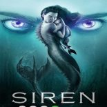 Siren 3ª Temporada Torrent (2020) Dual Áudio / Legendado WEB-DL 720p – Download