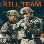 The Kill Team Torrent (2020) Dual Áudio 5.1 BluRay 720p e 1080p Dublado Download