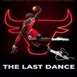 The Last Dance 1ª Temporada Torrent (2020) Legendado WEB-DL 720p e 1080p – Download
