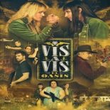 Vis a Vis: El Oasis 1ª Temporada Torrent (2020) Dublado/ Legendado WEB-DL 720p e 1080p – Download