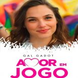 Amor em Jogo Torrent (2020) Dual Áudio 5.1 / Dublado WEB-DL 1080p FULL HD – Download