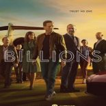 Billions 5ª Temporada Torrent (2020) Dual Áudio / Legendado WEB-DL 720p – Download