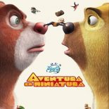 Boonie Bears – Aventura em Miniatura Torrent (2020) Dual Áudio WEB-DL 1080p Dublado Download
