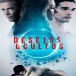 Desejos Ocultos Torrent (2020) Dual Áudio / Dublado WEB-DL 720p | 1080p FULL HD – Download