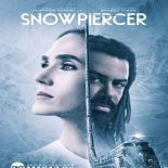 Expresso do Amanhã (Snowpiercer) 1ª Temporada Torrent (2020) Dublado / Legendado WEB-DL 720p – Download