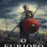 O Furioso Torrent (2020) Dual Áudio / Dublado BluRay 720p | 1080p FULL HD Download