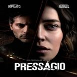 Presságio Torrent (2020) Dual Áudio 5.1 WEB-DL 1080p FULL HD Download