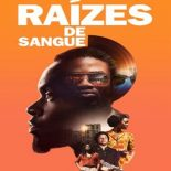 Raízes de Sangue Torrent (2020) Dual Áudio / Dublado BluRay 720p 1080p FULL HD – Download