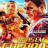 Ruas em Guerra Torrent (2020) Dual Áudio 5.1 BluRay 720p e 1080p Dublado Download