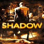 Shadow – Na Escuridão Torrent (2009) Dublado / Dual Áudio BluRay 720p Download