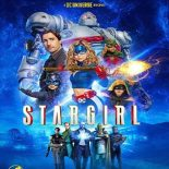 Stargirl 1ª Temporada Torrent (2020) Dual Áudio / Legendado WEB-DL 720p – Download