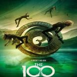 The 100 - 7ª Temporada Torrent (2020) Dual Áudio / Legendado HDTV 720p e 1080p – Download