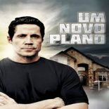 Um Novo Plano Torrent (2011) Dual Áudio / Dublado BluRay 1080p FULL HD – Download