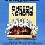 Sonhos Alucinantes de Cheech & Chong Torrent (1983) Dual Áudio / Dublado 1080p Download