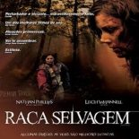 Raça Selvagem Torrent (2008) Dual Áudio / Dublado BluRay 720p Download