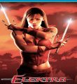 Elektra Torrent (2005) Dublado / Dual Áudio Bluray 720p Download