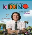 Kidding 1ª Temporada Completa Torrent (2018) Dual Áudio / Dublado WEB-DL 1080p – Download