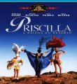 Priscilla a Rainha do Deserto Torrent (1994) Dublado / Dual Áudio BluRay 1080p Download