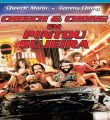 Cheech e Chong – Pintou Sujeira Torrent (1982) Dublado / Dual Áudio WEB-DL 1080p Download