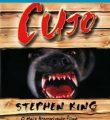 Cujo Torrent (1983) Dublado / Dual Áudio BluRay 720p – Download