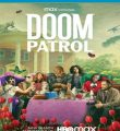Patrulha do Destino (Doom Patrol) 2ª Temporada Torrent (2020) Dual Áudio / Legendado WEB-DL 720p e 1080p – Download