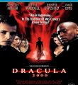 Drácula Torrent (2000) Dublado / Dual Áudio Bluray 720p Download